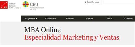 Mba 560 Marketing Management And Strategy marketing mba marketing