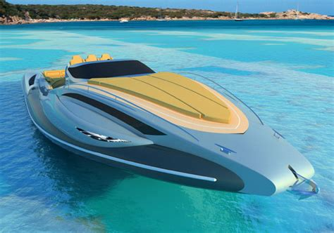 blow up speed boat tender capri 13m boat by alessandro pannone architect tuvie