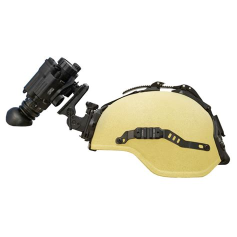 helmet mount lookup beforebuying