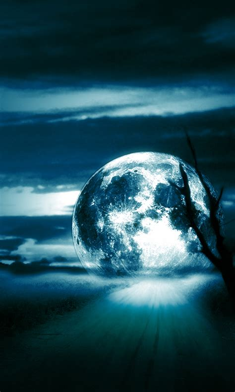 hd wallpapers mobile tumblr big full moon cell phone wallpaper