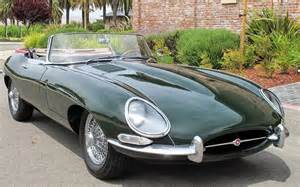 Jaguar Xke Coupe For Sale 1965 Jaguar Xke Roadster For Sale Contact Dusty Cars