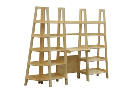 Living Room Shelf Unit Supplier In China Prd Furniture Living Room Shelf Unit