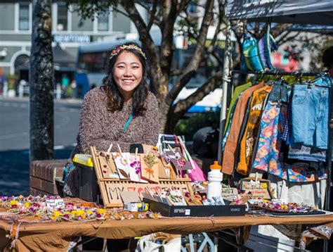 the foolproof guide to sydney s markets the guidebook