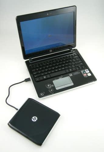 Laptop Dv2 hp pavilion dv2 review notebookreview