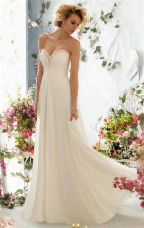 Bridesmaid Dresses Australia Cheap - cheap wedding dresses australia junoir bridesmaid