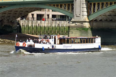 thames river boats hton court to westminster thames river boats westminster to hton court tattoo