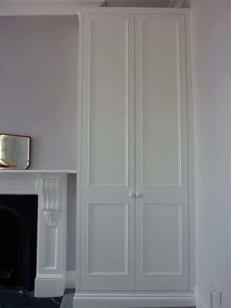Built In Wardrobes Prices by The Original Cupboard Company See Below Photo For