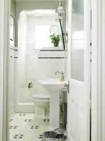 Idea For Small Bathroom 30 Small Bathroom Remodeling Ideas And Home Staging Tips