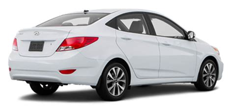 2016 hyundai accent 2016 hyundai accent hatchback review interior specs