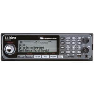 Uniden 510xl cb radio moreover cb further police scanner radio online