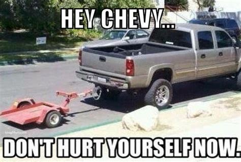 Chevrolet Memes - chevy and so true on pinterest