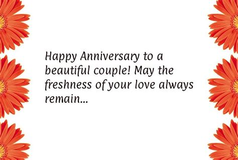 Wedding Anniversary Quotes For Parents Tagalog by Anniversary Quotes