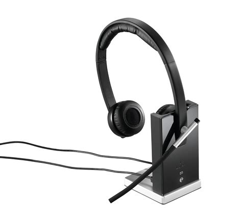 top tier wireless office headsets the channelpro network