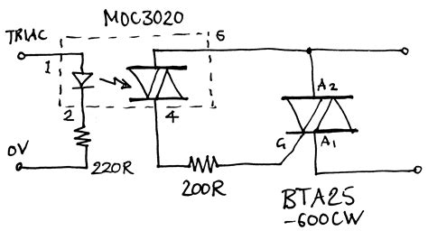 peak power dissipated by a resistor power dissipation in snubber resistor 28 images electrostatics snubber diagram of single