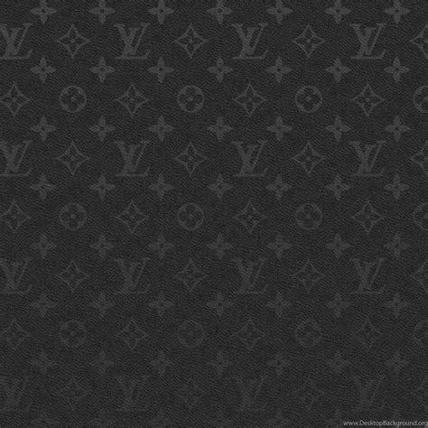 wallpapers  louis vuitton wallpapers hd desktop background