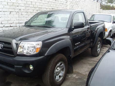 Trocas Toyotas Venta De Camionetas Toyota Up Usadas En Guadalajara