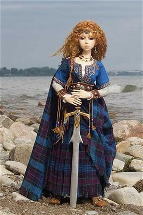 warrior boats clothing 132 best images about patterns for doll clothing on
