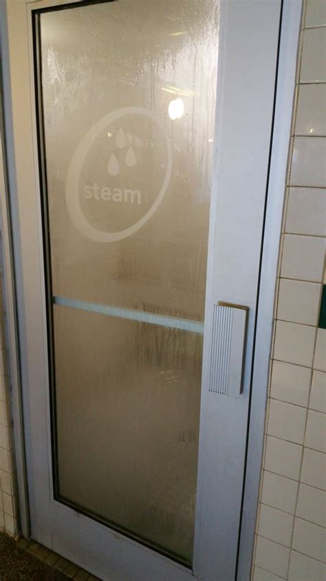 24 hour fitness steam room steam room yelp