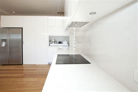 appliance cabinet roller door breathtaking kitchen cabinet roller doors pics designs