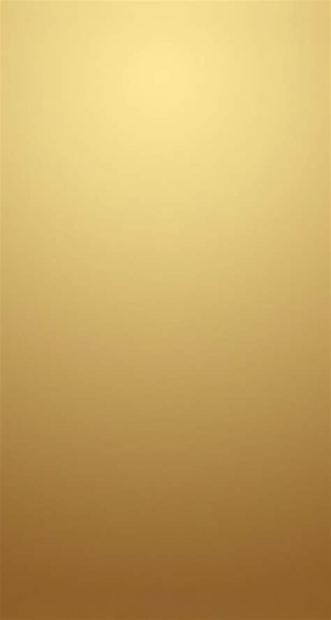 gold themes for phone best 25 gold background ideas on pinterest gold