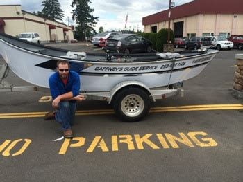 drift boat nisqually river washington fishing charter and guides photo gallery from