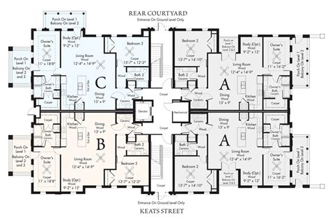 charleston floor plans charleston floor plan 28 images charleston chandler