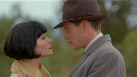 cast of miss fisher s murder mysteries imdb nathan page nathan page imdb