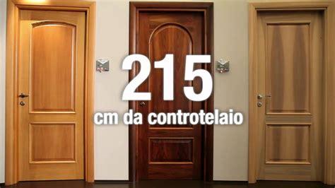 porte interne misure standard come si misura una porta messere porte