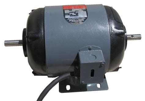 Table Saw Motor Replacement by Delta Table Saw Motor Repair Motor Repair Rewinds