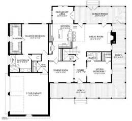 classic farmhouse floor plans country style house plan 5 beds 4 baths 3039 sq ft plan