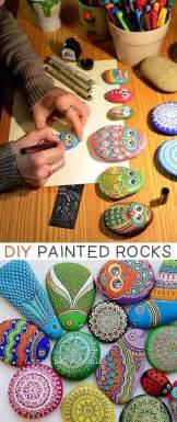 school craft ideas middle school crafts site about children