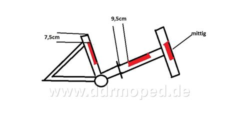 Aufkleber Mifa Fahrrad by Ddr Fahrrad Abziehbilder Aufkleber Mifa Diamant Usw