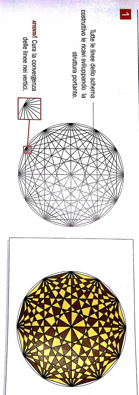 tavole di disegno tecnico tavole di disegno tecnico a scuola di tecnologia