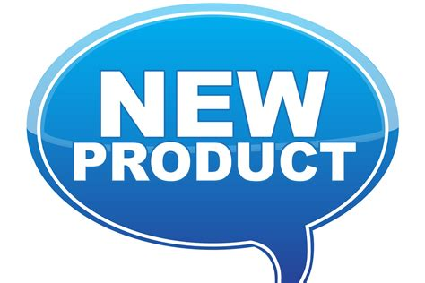 Products New jaspersoft rolls out product updates cloud pro