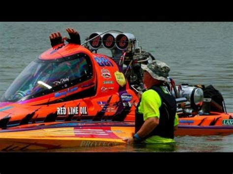 drag boat racing on tv drag boats in austin texas quot big sound quot sdba youtube