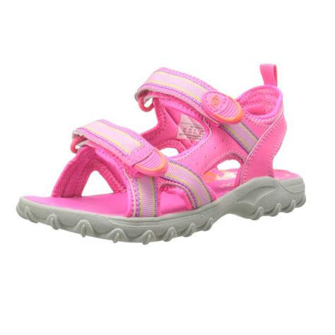 stride rite butterscotch sandal stride rite toddler sandals 28 images stride rite baby