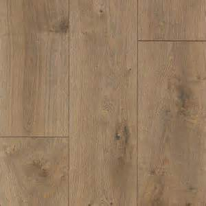 pergo flooring home depot pergo xp riverbend oak 10 mm thick x 7 1 2 in wide x 47 1