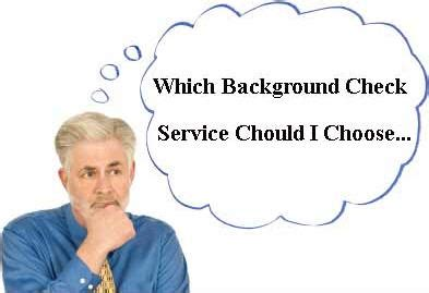 Free Florida Background Check Florida Criminal Background Check Free Methods Fast Easy Record