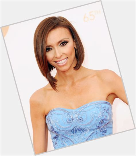 giuliana rancic wig is giuliana rancic wearing a wig is giuliana rancic
