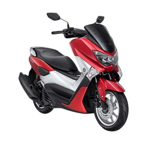 Nmax Non Abs jual indent yamaha nmax non abs climax sepeda motor harga kualitas terjamin