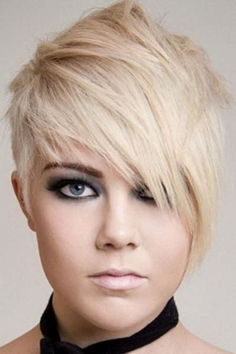 2015 hair trends over 40 chic short haircuts for women over 40 50 pixie hairstyles