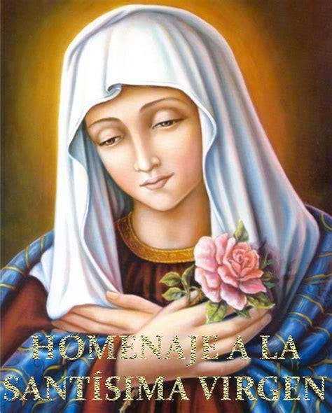 imagenes la virgen maria gifs y fondos pazenlatormenta imagenes virgen maria