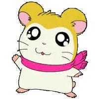 wallpaper animasi yg bisa bergerak gambar gambar animasi bergerak lucu power point kucing di
