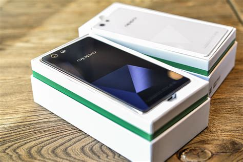daftar harga hp smartphone oppo find way oppo find 5 view image harga oppo smartphone terbaru 2015 share the knownledge