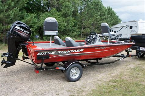 tracker boats for sale wi boatsville new and used tracker boats in wisconsin
