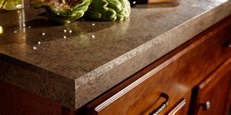 High Quality Laminate Countertops by High End Laminate Counters