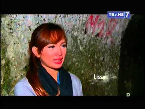film misteri jepang dua dunia eps misteri gua jepang bandung part 2 youtube