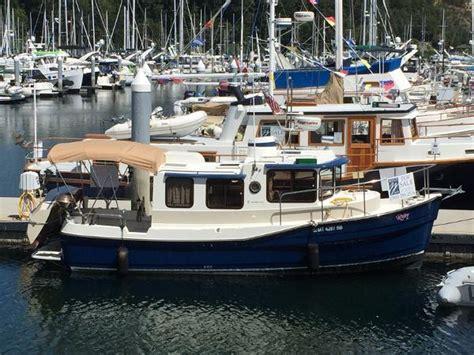 ranger tug boats for sale seattle ranger tug tug boats for sale boats