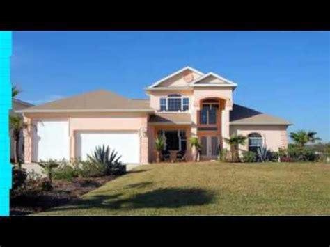 we buy houses washington dc we buy houses washington dc webuyhouseswashingtondc lockerdome