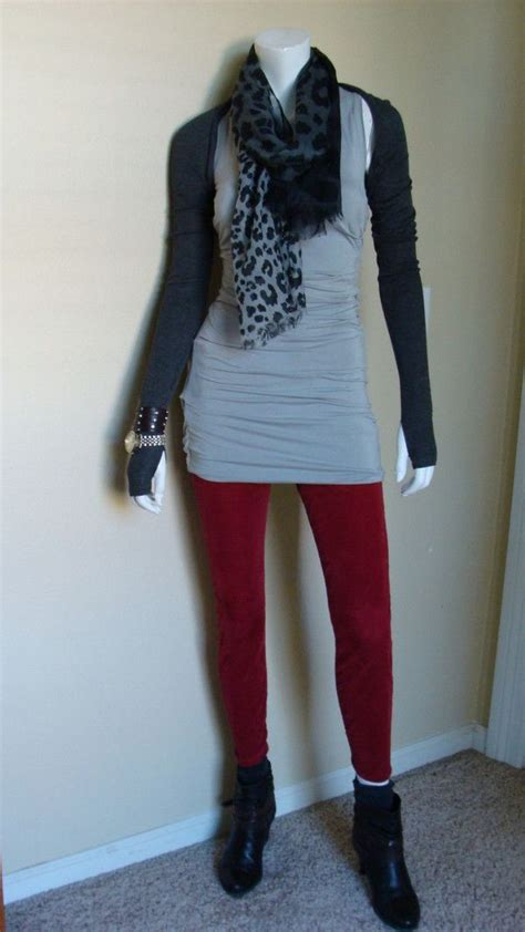 limited additions cabi 121 best cabi images on pinterest workwear business